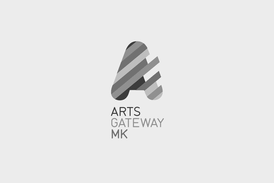 Arts Gateway MK