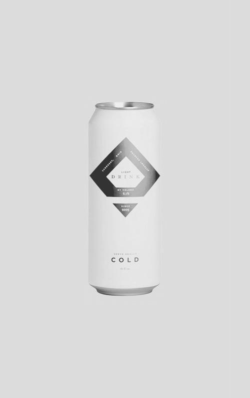 portfolio-cold